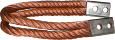 У-220 - 5БП.505.081  Гибкая связь