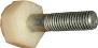МКП-110Б - 5СЯ.851.008-01  Болт
