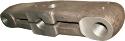 У-110 2000-50 - 8БП.125.163  Траверса