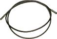 ВМТ-110, ВМТ-220 - 5СЯ.470.004  Трос