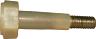 У-110 2000-50 - 5БП.851.049  Болт