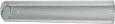 МКП-35 - 8БП.771.213  Трубка