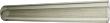 ВМТ-110, ВМТ-220 - 8СЯ.770.130  Трубка