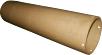 ВМТ-110, ВМТ-220 - 5СЯ.770.049  Цилиндр