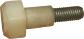 У-110 2000-50 - 5БП.851.051  Болт