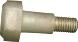 У-110 2000-50 - 5БП.851.060  Болт