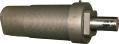 У-110 2000-50 - 5СЯ.287.039  Буфер