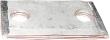 МГГ-10 - 5БП.505.089  Гибкая связь