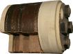 ВМПЭ-10, ВМП-10 - 5БП.740.240  Камера
