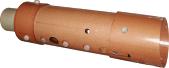 МКП-110Б - 5БП.740.167  Камера