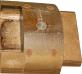 МКП-110Б - 5БП.143.073  Колодка