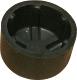 ВМПЭ-10, ВМП-10 - 8БП.307.026  Колпачок