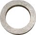 ВМТ-110, ВМТ-220 - 8СЯ.370.438  Кольцо уплотнительное