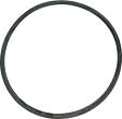 ВМТ-110, ВМТ-220 - 8СЯ.370.498  Кольцо уплотнительное