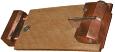 МКП-110Б - 5БП.551.755.01  Контакт
