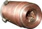 ВМТ-110, ВМТ-220 - 5СЯ.551.245  Контакт
