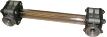 У-110 2000-50 - 6БП.349.008  Маслоуказатель