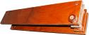 У-110 2000-50 - 5БП.260.091  Направляющее устройство