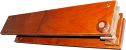 МКП-110Б - 5БП.260.091  Направляющее устройство