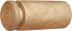 ВМПЭ-10, ВМП-10 - 8БП.206.398  Ось