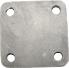 ВМТ-110, ВМТ-220 - 8БП.155.022  Прокладка