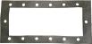 С-35 - 8СЯ.766.004  Прокладка
