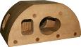 У-110 2000-50 - 5СЯ.336.010  Дугогасительное устройство