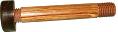 У-110 2000-50 - 5БП.746.007  Болт